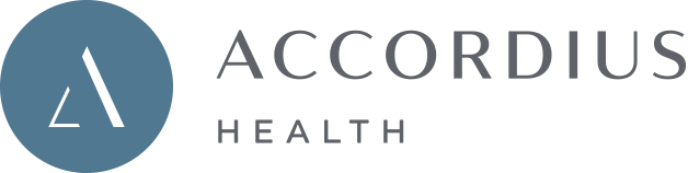 Accordius Health